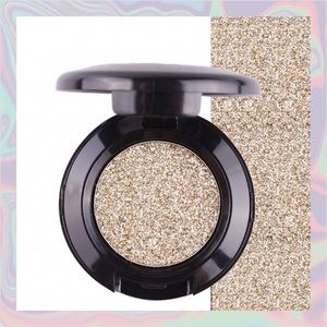 Other - ❗️NEW❗️Glitter Eyeshadow